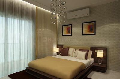 Gallery Cover Image of 1533 Sq.ft 3 BHK Apartment for buy in Konadasapura for 9865000