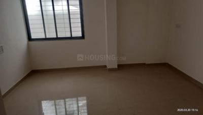 Gallery Cover Image of 650 Sq.ft 1 BHK Independent Floor for rent in Hadapsar for 7000