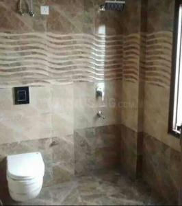 Bathroom Image of Vaishno PG in Sector 40