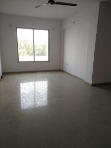 Gallery Cover Image of 1150 Sq.ft 2 BHK Apartment for rent in Hadapsar for 15000