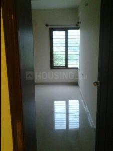 Gallery Cover Image of 1500 Sq.ft 2 BHK Independent Floor for rent in Judicial Layout for 18000