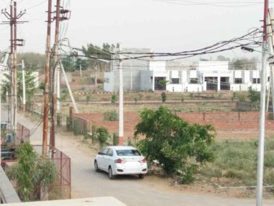Gallery Cover Image of 1725 Sq.ft 3 BHK Independent House for buy in Kadri for 9500000