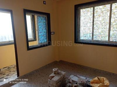 Gallery Cover Image of 650 Sq.ft 2 BHK Apartment for rent in Tiljala for 8000