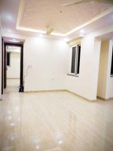 Gallery Cover Image of 2200 Sq.ft 3 BHK Apartment for rent in Sector 12 Dwarka for 38000