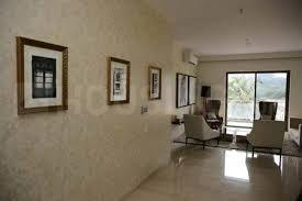 Gallery Cover Image of 2850 Sq.ft 3 BHK Apartment for buy in Hebbal for 27500000