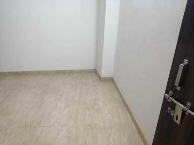 Gallery Cover Image of 1450 Sq.ft 4 BHK Independent Floor for buy in Sector 62 for 4200000