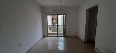 Gallery Cover Image of 595 Sq.ft 1 BHK Apartment for rent in Palava Phase 1 Nilje Gaon for 9500