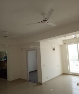 Gallery Cover Image of 1647 Sq.ft 3 BHK Apartment for rent in Sector 107 for 24000