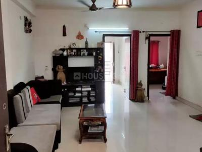 Gallery Cover Image of 1125 Sq.ft 2 BHK Independent House for buy in Kamardanga for 4700000