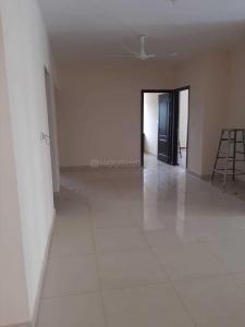 Gallery Cover Image of 1440 Sq.ft 3 BHK Apartment for rent in Shriram Luxor, Chikkagubbi Village for 27000
