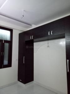 Gallery Cover Image of 650 Sq.ft 1 BHK Independent Floor for buy in Nyay Khand for 2075000