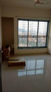 Gallery Cover Image of 1000 Sq.ft 2 BHK Apartment for rent in Neptune Flying Kites B Wing Left Wing, Bhandup West for 31000