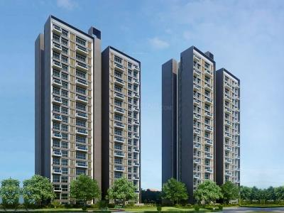 Gallery Cover Image of 2370 Sq.ft 3 BHK Apartment for buy in Gahunje for 15000000