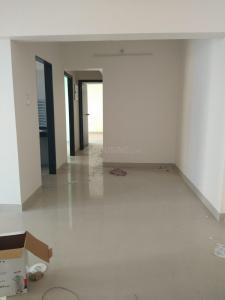Gallery Cover Image of 1055 Sq.ft 3 BHK Apartment for rent in Andheri East for 45000