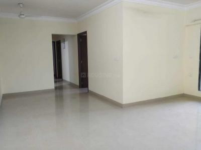 Gallery Cover Image of 1313 Sq.ft 3 BHK Apartment for buy in Powai for 25500000