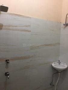 Bathroom Image of PG 4040325 Pitampura in Pitampura