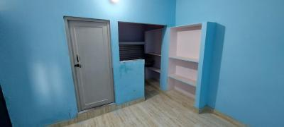 Gallery Cover Image of 200 Sq.ft 1 RK Apartment for rent in Bijwasan for 5000