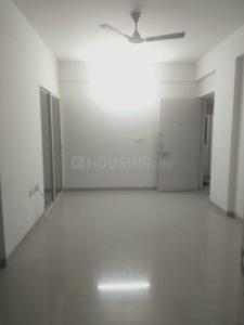 Gallery Cover Image of 1125 Sq.ft 2 BHK Apartment for rent in Near Nirma University On SG Highway for 10500