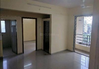 Gallery Cover Image of 1200 Sq.ft 2 BHK Apartment for rent in Kharghar for 24000