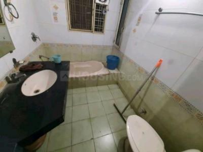 Bathroom Image of PG 7570573 Ahinsa Khand in Ahinsa Khand