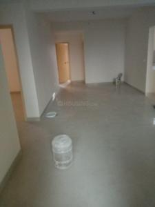 Gallery Cover Image of 1000 Sq.ft 2 BHK Apartment for buy in Sare Royal Greens, Sector 92 for 3900000