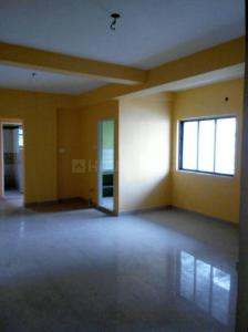 Gallery Cover Image of 750 Sq.ft 2 BHK Apartment for rent in Garia for 8000
