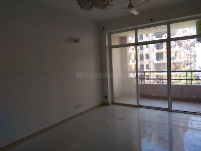 Gallery Cover Image of 2140 Sq.ft 3 BHK Apartment for rent in Ahinsa Khand for 16000