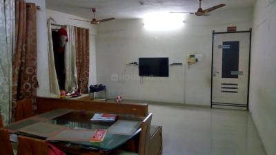 Gallery Cover Image of 1145 Sq.ft 2 BHK Apartment for buy in Kalwa for 16500000