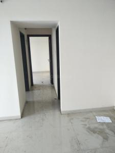 Gallery Cover Image of 940 Sq.ft 2 BHK Apartment for rent in Virar West for 8500