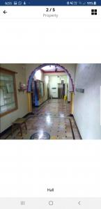 Gallery Cover Image of 1400 Sq.ft 2 BHK Independent House for rent in Neredmet for 16000
