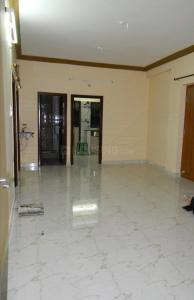 Gallery Cover Image of 1100 Sq.ft 2 BHK Apartment for buy in Masab Tank for 4900000
