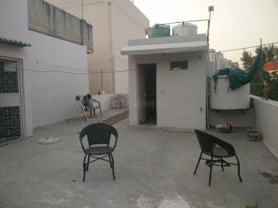 Gallery Cover Image of 1100 Sq.ft 2 BHK Independent Floor for buy in DLF Phase 1 for 9000000