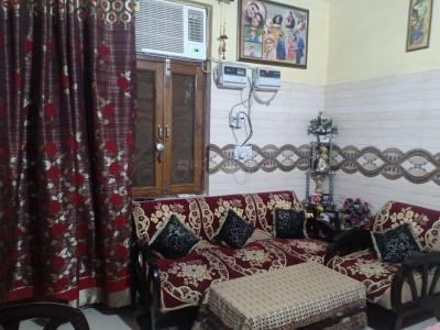 Gallery Cover Image of 597 Sq.ft 2 BHK Apartment for buy in Adarsh Nagar for 4000000