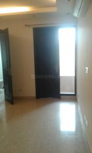 Gallery Cover Image of 1600 Sq.ft 3 BHK Apartment for buy in Vasant Vihar for 37500000
