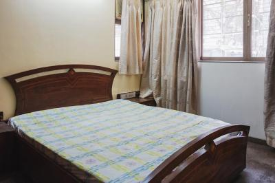 Bedroom Image of Flat 2 Bombay Sargam Ghatkopar in Ghatkopar East
