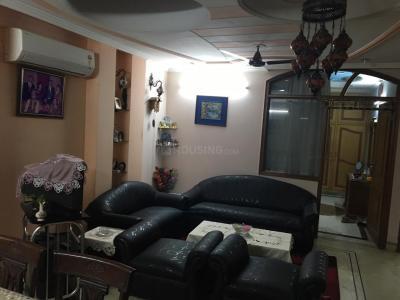 Living Room Image of Sai Kripa in Laxmi Nagar