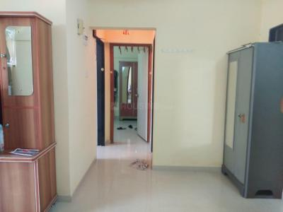 Gallery Cover Image of 3000 Sq.ft 5 BHK Villa for rent in Goregaon East for 110000