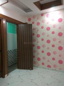 Gallery Cover Image of 900 Sq.ft 2 BHK Apartment for buy in Vasundhara for 3450000