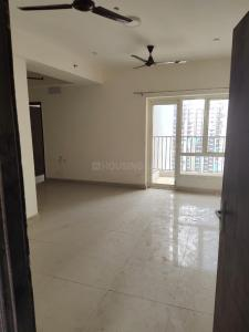 Gallery Cover Image of 1350 Sq.ft 3 BHK Apartment for rent in Victory Amara, Noida Extension for 6500