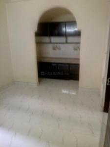 Gallery Cover Image of 250 Sq.ft 1 RK Apartment for buy in Mehrauli for 875000