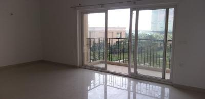 Gallery Cover Image of 2315 Sq.ft 3 BHK Apartment for rent in Eta 1 Greater Noida for 20000