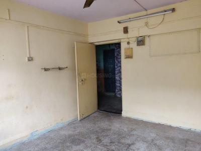 Gallery Cover Image of 300 Sq.ft 1 RK Apartment for rent in Andheri East for 10500