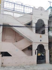 Gallery Cover Image of 1800 Sq.ft 2 BHK Independent House for buy in Nacharam for 7000000