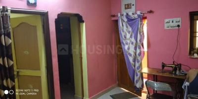 Gallery Cover Image of 575 Sq.ft 1 RK Apartment for buy in Thiruvanmiyur for 2600000