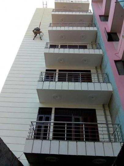 Building Image of Lakshay House in Sector 17