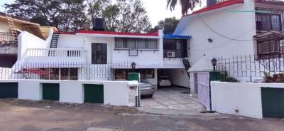 Gallery Cover Image of 3615 Sq.ft 6 BHK Independent House for buy in Chembur for 100000000