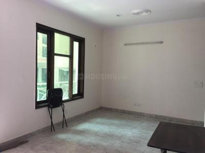 Gallery Cover Image of 1000 Sq.ft 2 BHK Independent House for rent in Saket for 17000