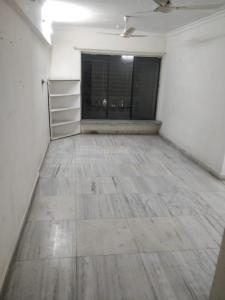 Gallery Cover Image of 1200 Sq.ft 3 BHK Apartment for rent in Camp for 35000