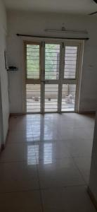 Gallery Cover Image of 600 Sq.ft 1 BHK Apartment for rent in Paranjape Schemes Madhukosh, Dhayari for 11000