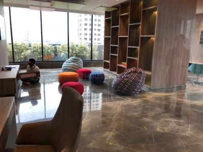 Gallery Cover Image of 3285 Sq.ft 4 BHK Apartment for rent in Ajmera Zeon, Wadala East for 250000